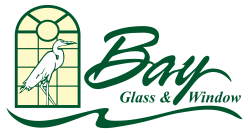 Bay Glass & Window